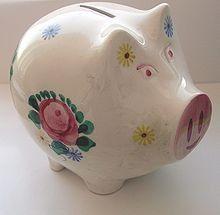 le cochon 055