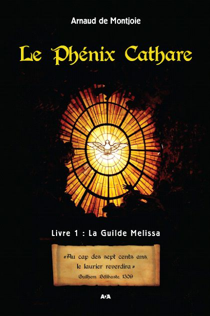 couverture-du-phenix-cathare.jpg