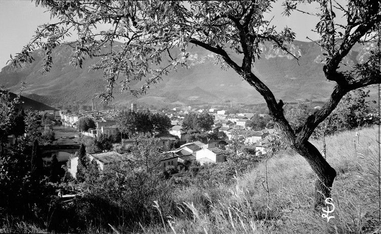 Quillan 01 1950