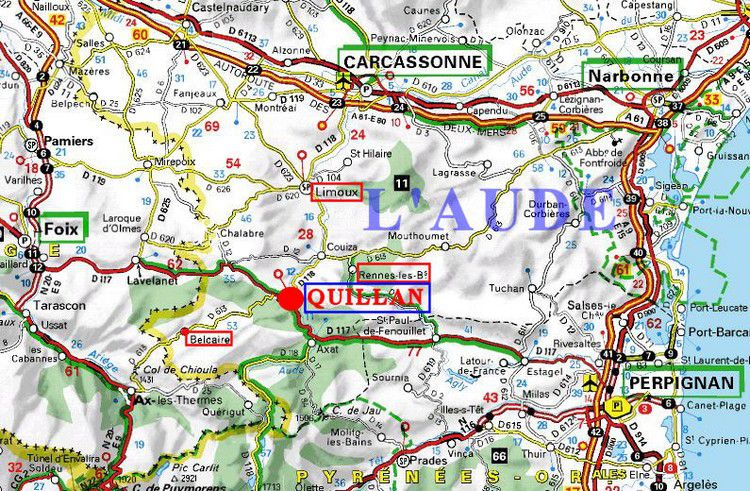 plan situation Quillan 01