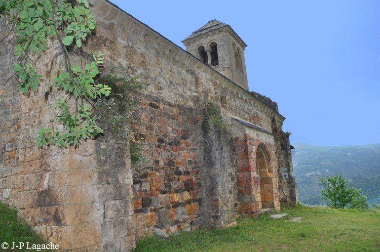 chapelle saint paul d'arnave 116