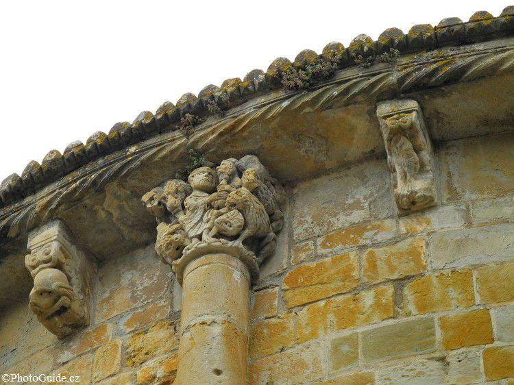 Saint Papoul 078 abbaye