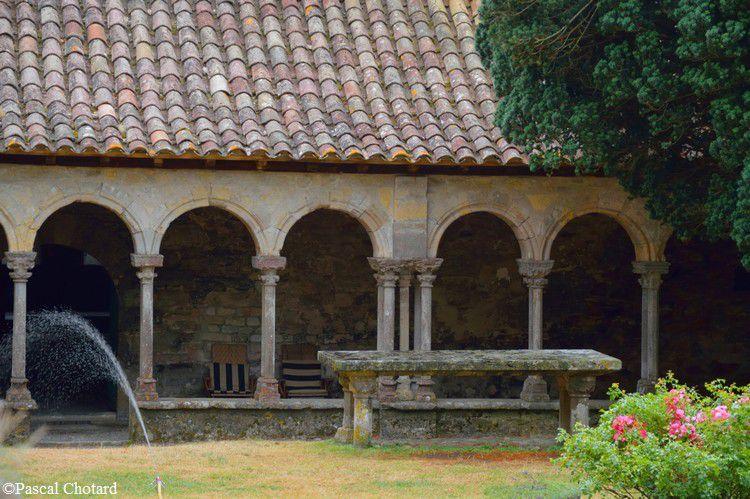 Abbaye de Villelongue 036