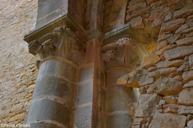 Abbaye de Villelongue 052