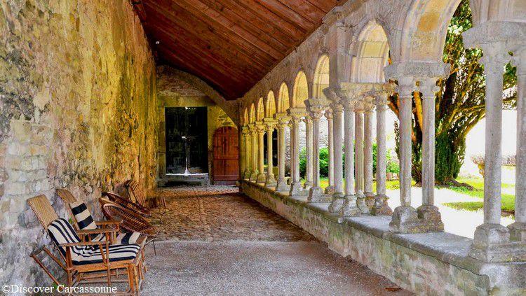 Abbaye de Villelongue 069