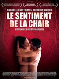 Le-sentiment-de-la-chair-19599436.jpg-r_120_x-f_jpg-q_x-201.jpg