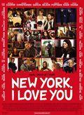 New-York-I-love-you19256680.jpg-r_120_x-f_jpg-q_x-20100226_.jpg