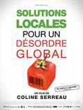 solutions-locales-pour-un-desordre-local19298086.jpg-r_120.jpg