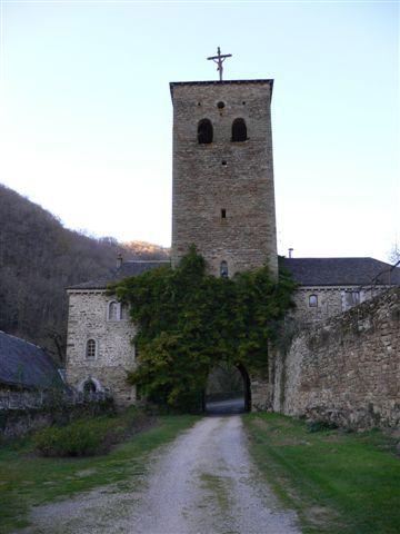 abbaye-de-Bonnecombe-002.jpg