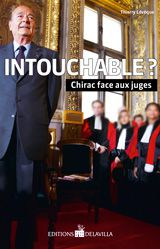 chirac-intouchable160.jpg