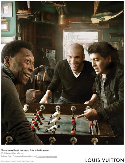 Pele-Maradona-Zidane-Vuitton.png