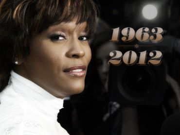 whitney_houston_dies_021112_370x278.jpg