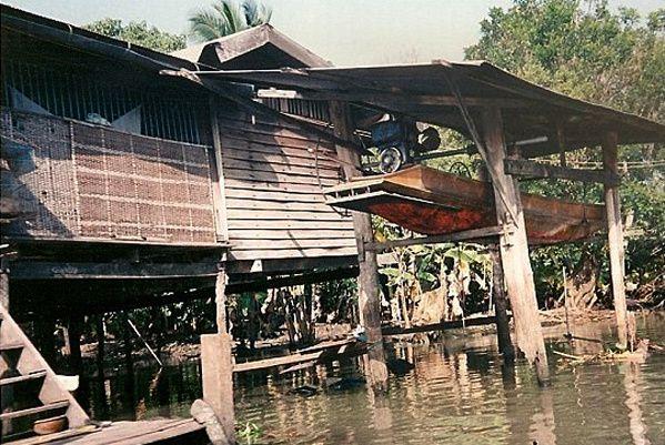 Thailande-1988--14-ret