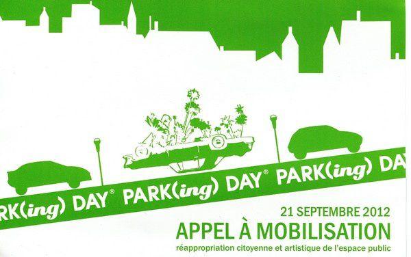 Parking-day-01.jpg