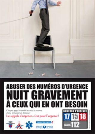Abuser-nuit-gravement.jpg