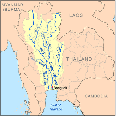 400px-Chaophrayarivermap.png