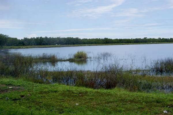 04.Lakeside