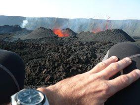eruption2.p