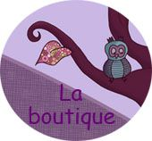 iconeboutique