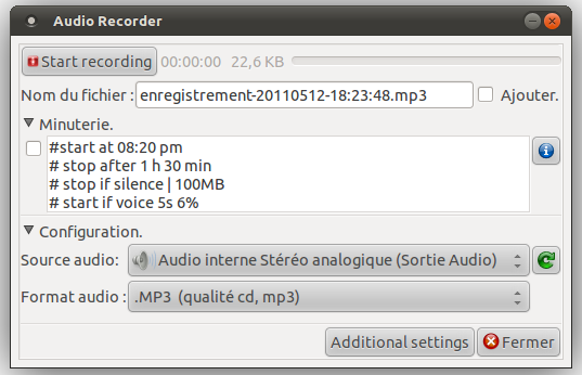 audio-recorder.png