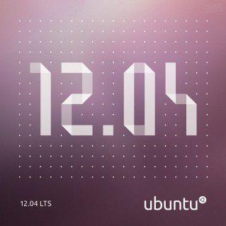 logo12.04