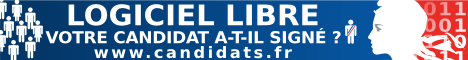Candidats.fr_banniere_legislatives.png