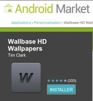 wallbase_Android.png