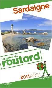 routard-sardaigne.jpeg