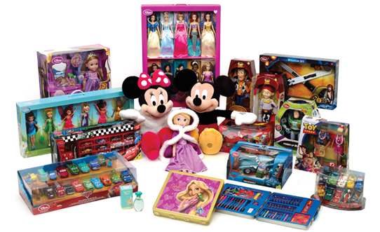 disney-store-jouets.png