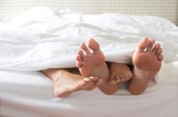 in-Bed.jpg