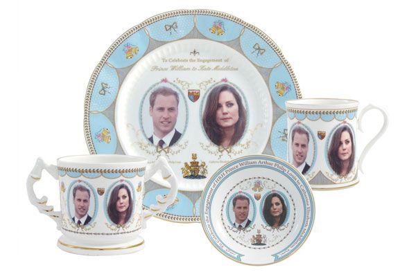 porcelaine-william---kate.jpg