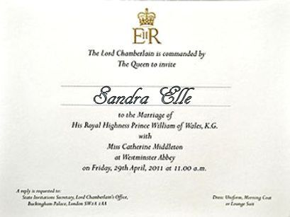 prince-william-kate-middleton-wedding-invite__oPt.jpg