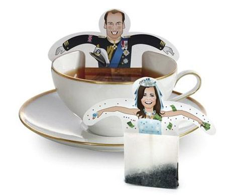sachets-the-william-kate.jpg