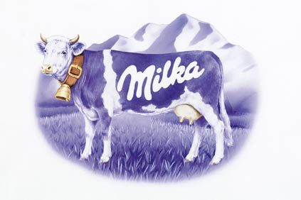 vache-milka.jpg