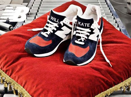 will-kate-sneakers-New-balance.jpg