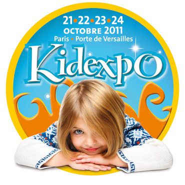 edition-kidexpo-2011.jpg