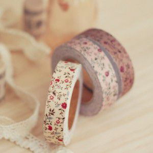 fabric-tape-liberty-rose-fonce