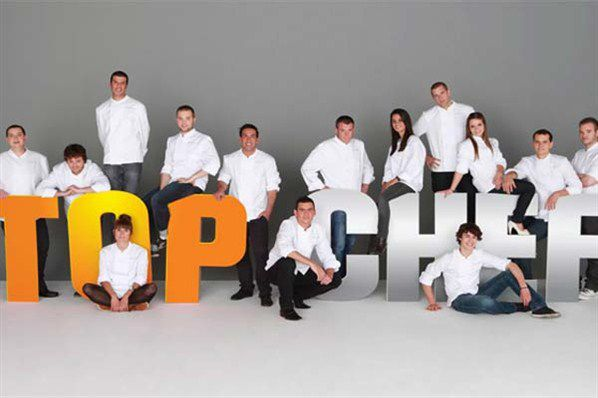 candidats-top-chef-saison-3.jpg