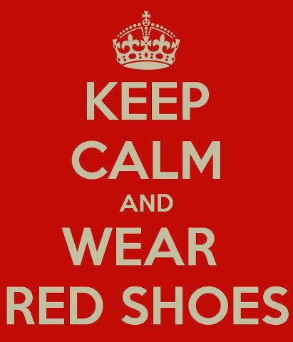keep-calm-and-wear-red-shoes.jpg