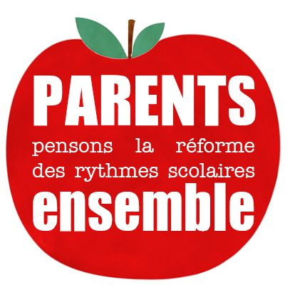 parents-ensemble-def.jpg