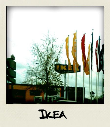 Ikea-magasin.jpg