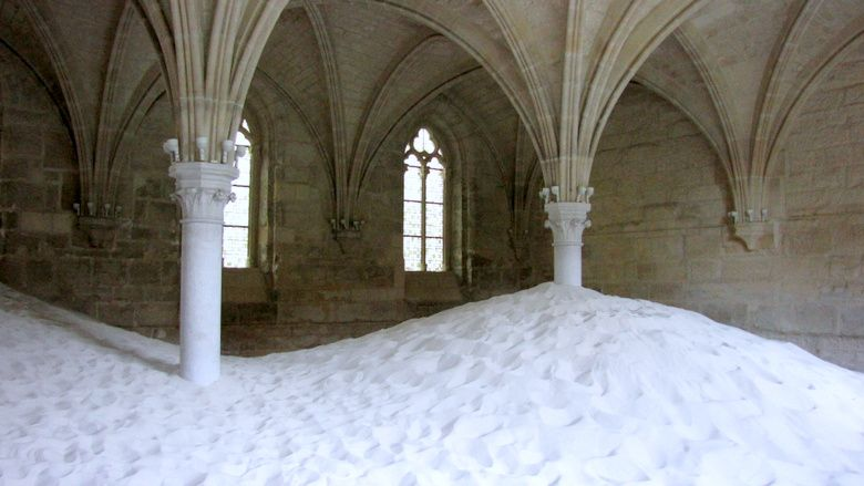 Abbayes-7759.JPG