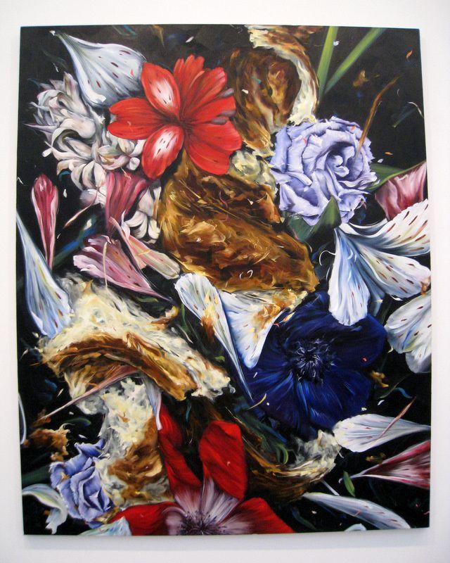 Art-moderne-4-7154.JPG