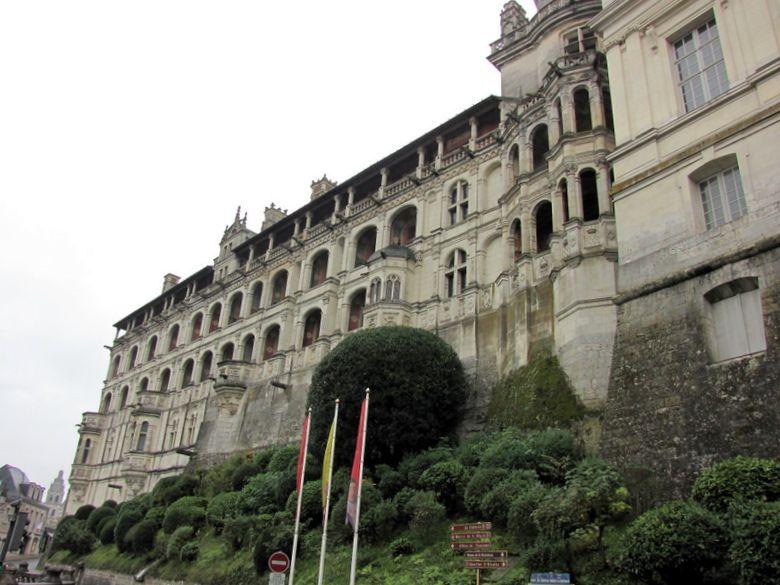 Blois-1-8826.JPG