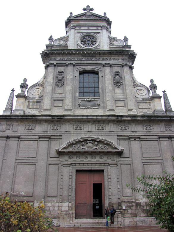 Blois-1 9103
