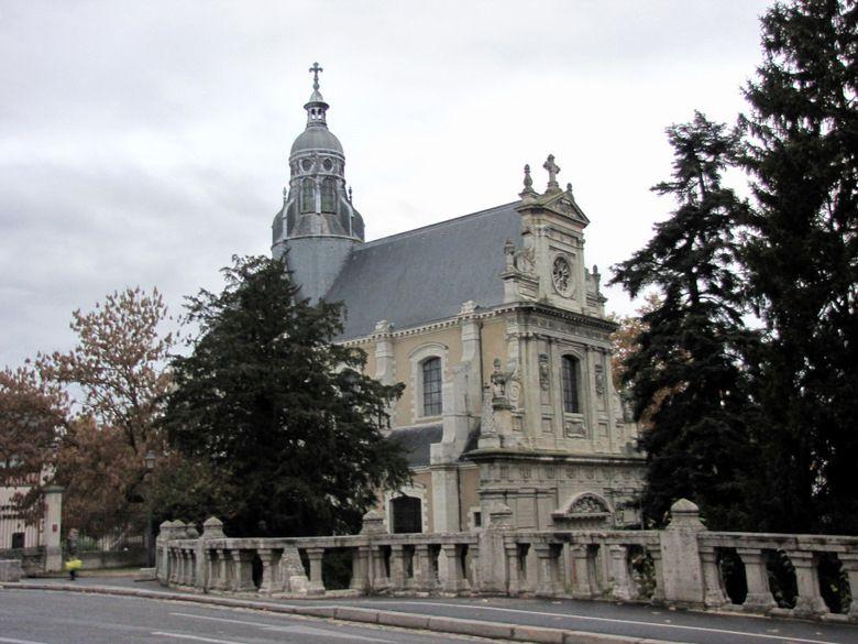Blois-1 9361
