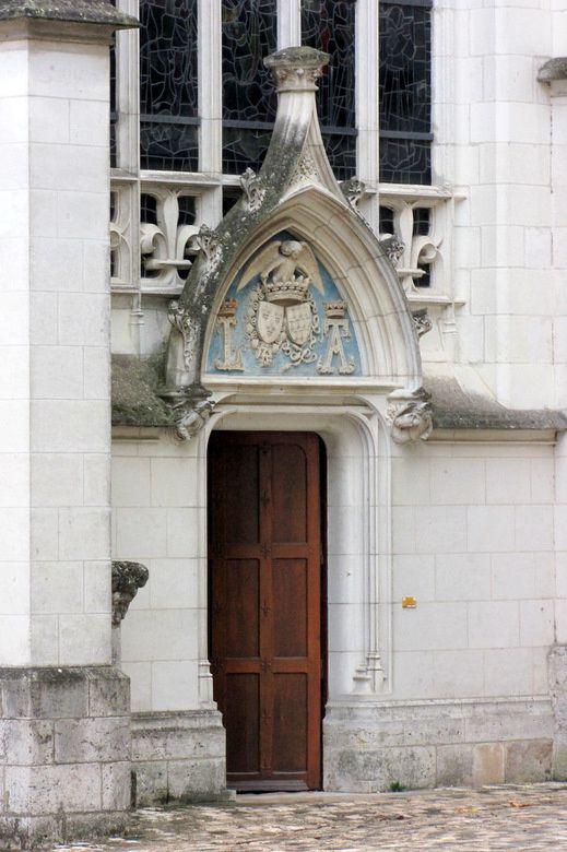 Blois-2-8979.JPG