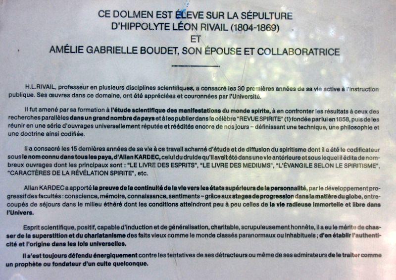 Cimeti-re-du-P-re-Lachaise-4 6268