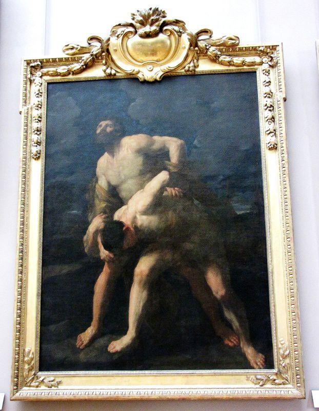 Louvre-23-9709.JPG