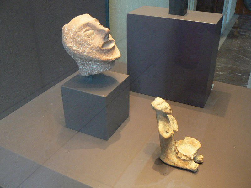 Louvre 010